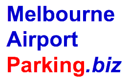 Melbourne Airport Parking